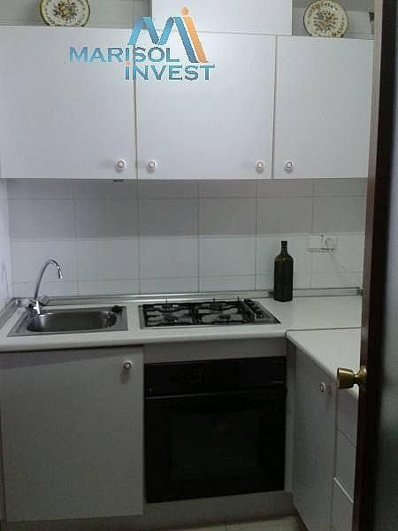 Foto - Apartamento en venta en calle Juzgados, Benidorm - 297689726