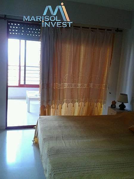 Foto - Apartamento en venta en calle Juzgados, Benidorm - 297689729