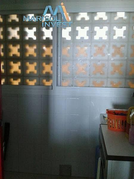 Foto - Apartamento en venta en calle Juzgados, Benidorm - 297689732