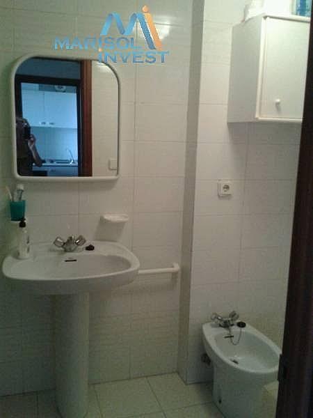 Foto - Apartamento en venta en calle Juzgados, Benidorm - 297689735