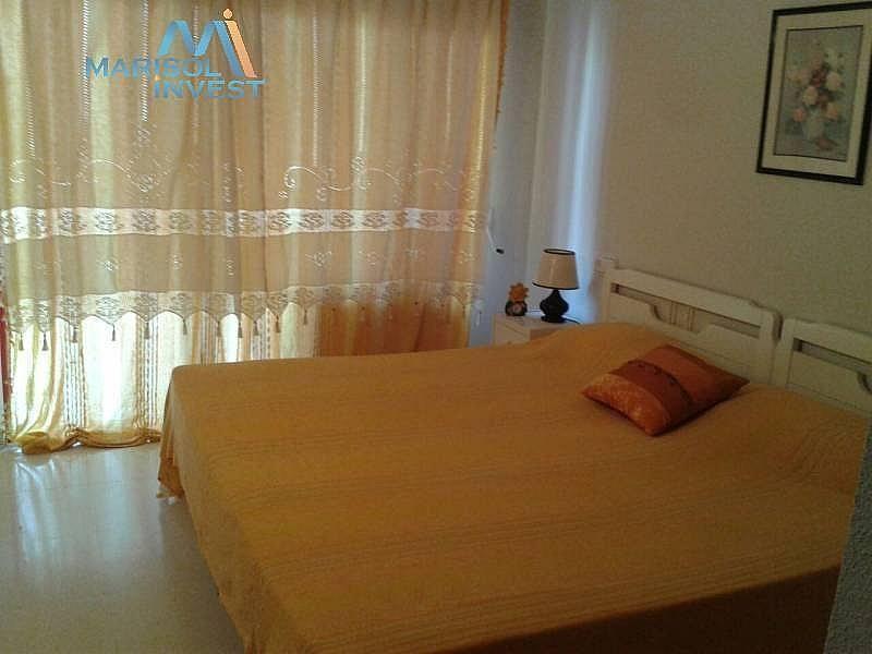 Foto - Apartamento en venta en calle Juzgados, Benidorm - 297689738