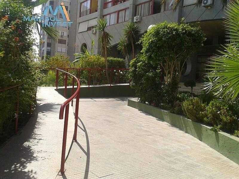 Foto - Apartamento en venta en calle Juzgados, Benidorm - 297689753