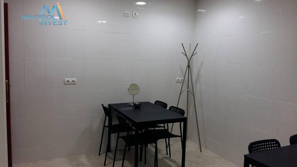 Foto - Local comercial en alquiler en calle Centro, Zona centro en Benidorm - 299808939