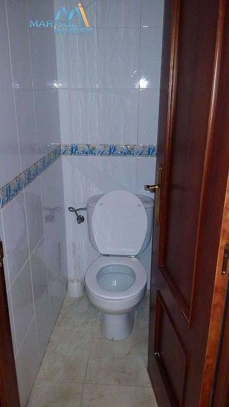 Foto - Local comercial en alquiler en calle Centro, Zona centro en Benidorm - 299808945