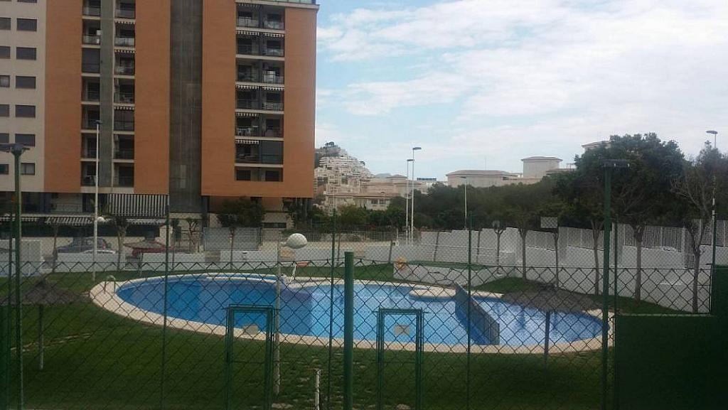 Foto - Apartamento en venta en calle Cala de Finestrat, Benidorm - 302491776