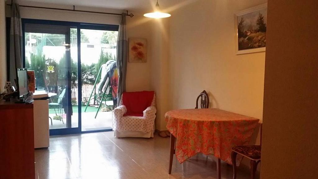 Foto - Apartamento en venta en calle Cala de Finestrat, Benidorm - 302491779
