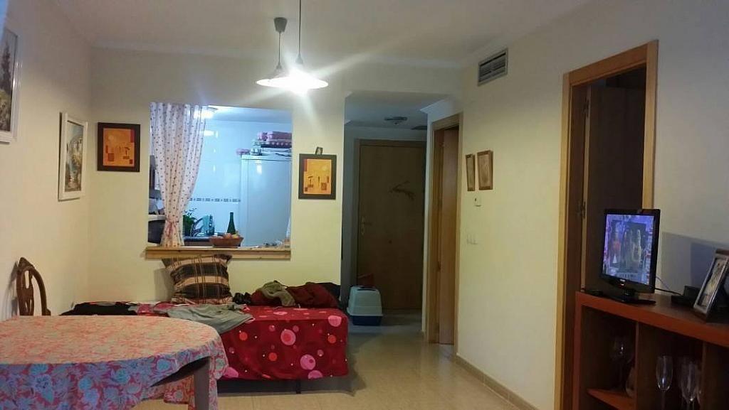Foto - Apartamento en venta en calle Cala de Finestrat, Benidorm - 302491782