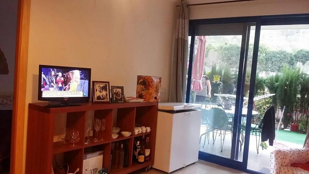Foto - Apartamento en venta en calle Cala de Finestrat, Benidorm - 302491785