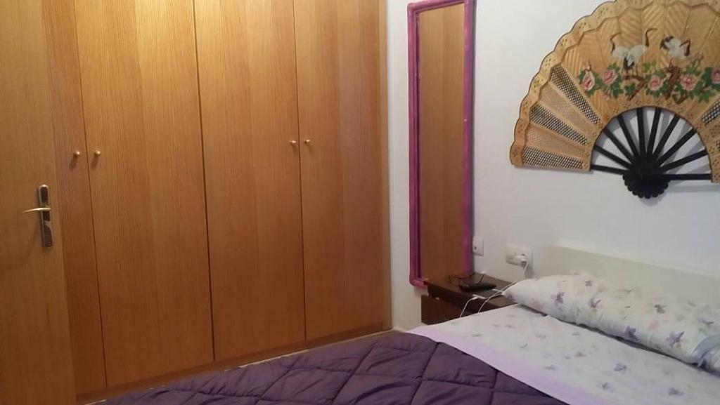 Foto - Apartamento en venta en calle Cala de Finestrat, Benidorm - 302491794
