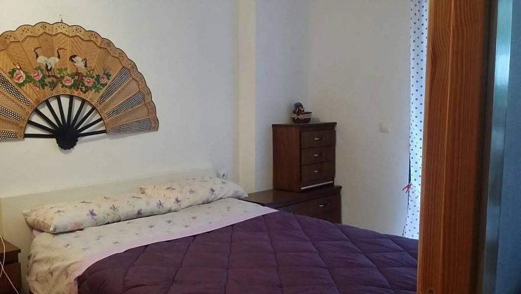 Foto - Apartamento en venta en calle Cala de Finestrat, Benidorm - 302491797