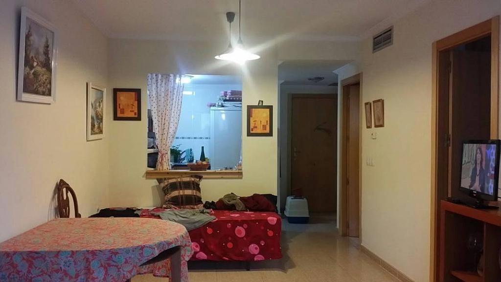 Foto - Apartamento en venta en calle Cala de Finestrat, Benidorm - 302491800