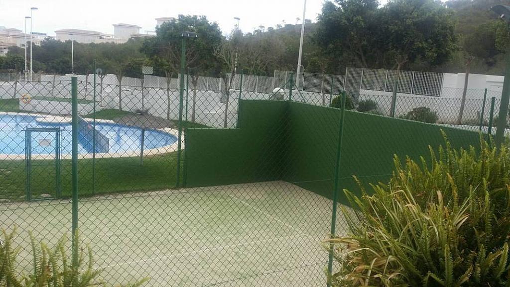 Foto - Apartamento en venta en calle Cala de Finestrat, Benidorm - 302491812