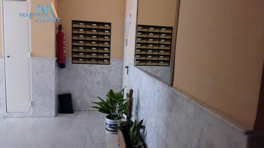 Foto - Apartamento en venta en calle Centro, Zona centro en Benidorm - 305711261
