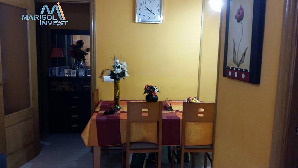 Foto - Apartamento en venta en calle Centro, Zona centro en Benidorm - 305711267