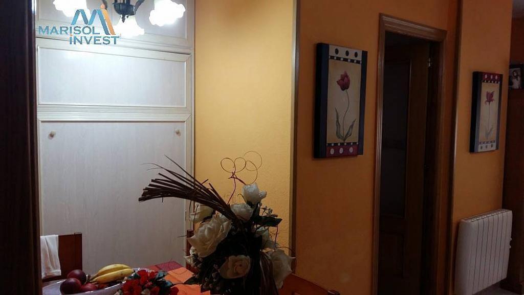 Foto - Apartamento en venta en calle Centro, Zona centro en Benidorm - 305711270