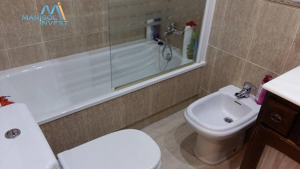 Foto - Apartamento en venta en calle Centro, Zona centro en Benidorm - 305711273