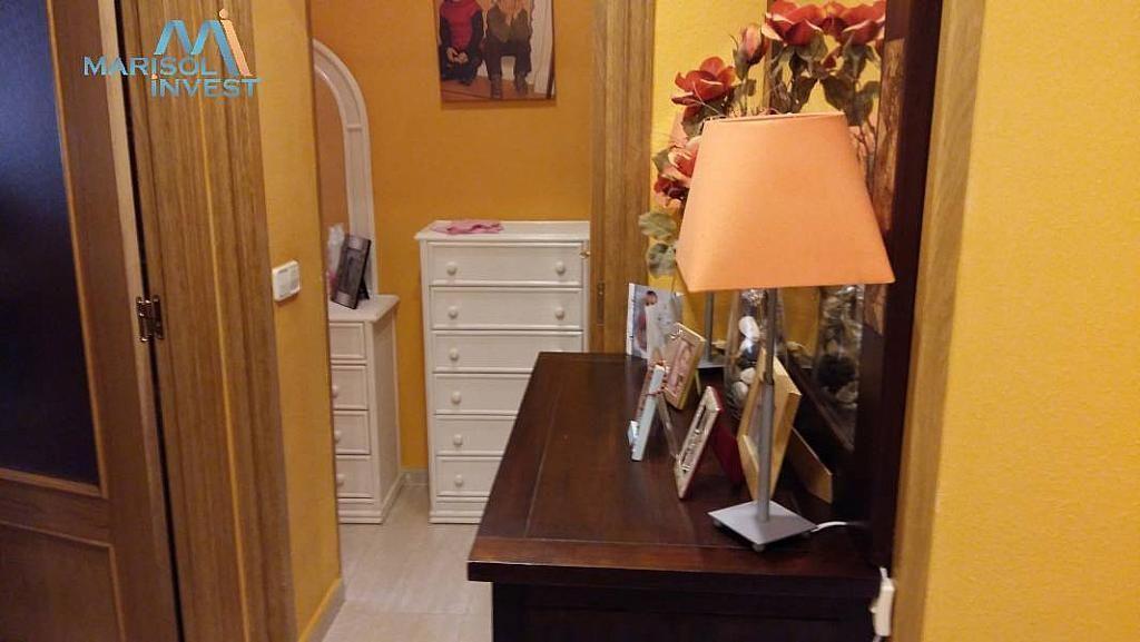Foto - Apartamento en venta en calle Centro, Zona centro en Benidorm - 305711279
