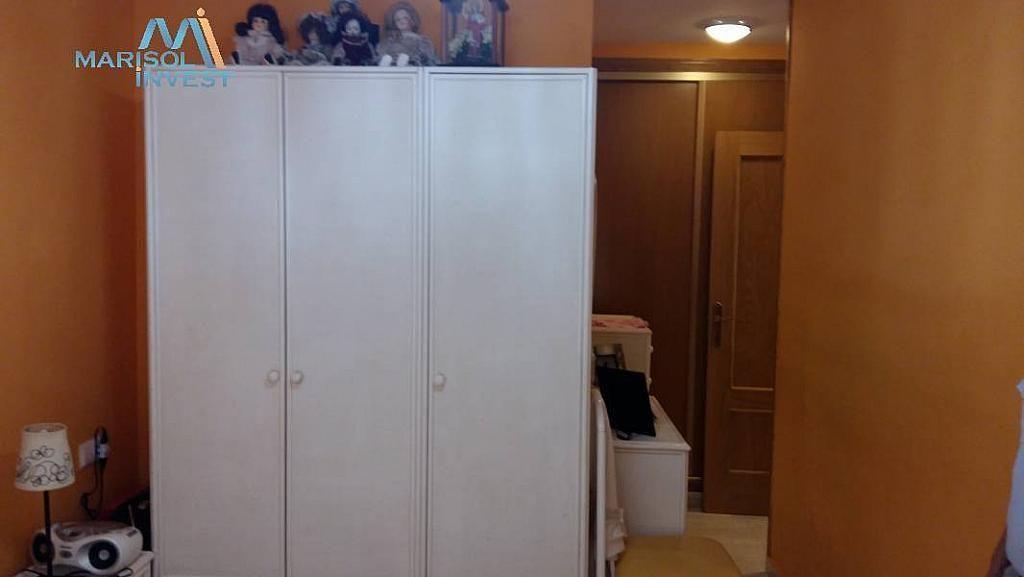 Foto - Apartamento en venta en calle Centro, Zona centro en Benidorm - 305711291