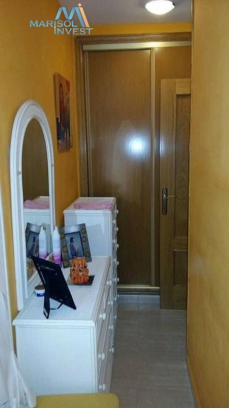 Foto - Apartamento en venta en calle Centro, Zona centro en Benidorm - 305711300