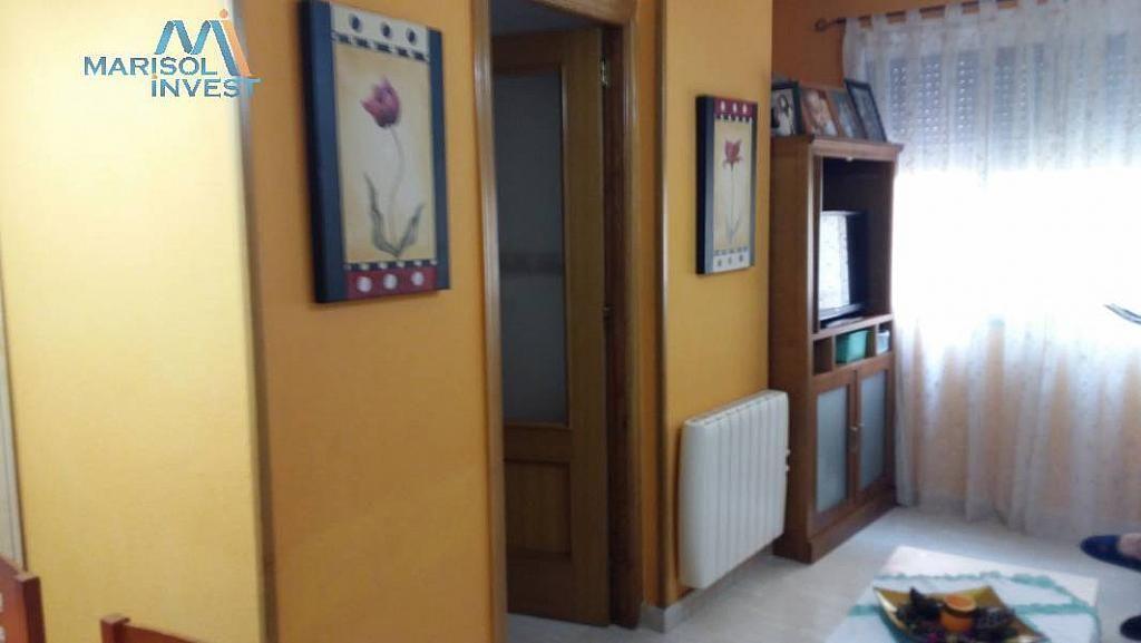 Foto - Apartamento en venta en calle Centro, Zona centro en Benidorm - 305711303