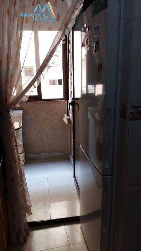 Foto - Apartamento en venta en calle Centro, Zona centro en Benidorm - 305711309