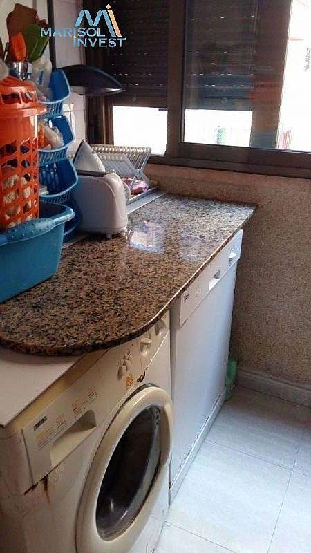 Foto - Apartamento en venta en calle Centro, Zona centro en Benidorm - 305711315