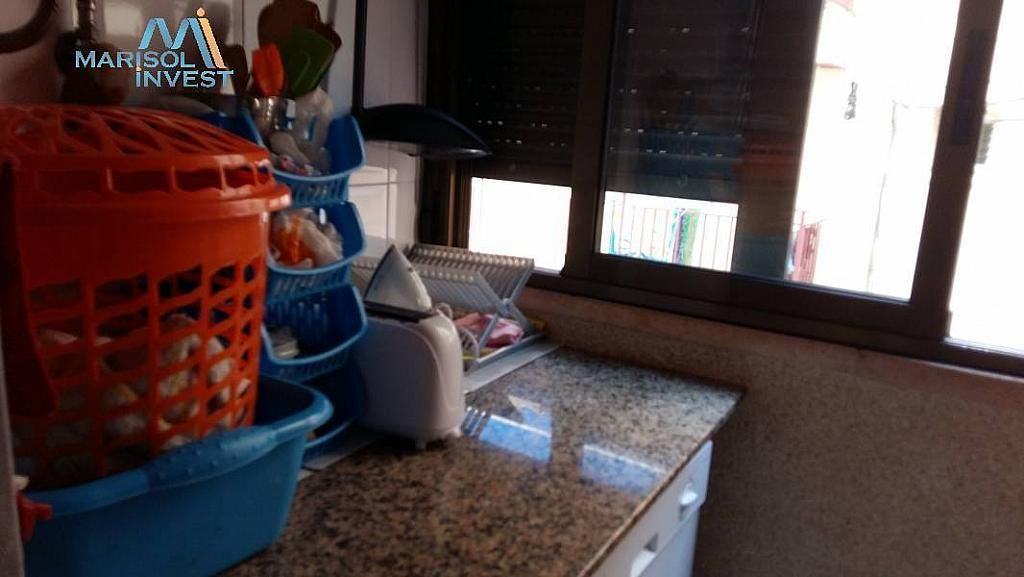 Foto - Apartamento en venta en calle Centro, Zona centro en Benidorm - 305711318