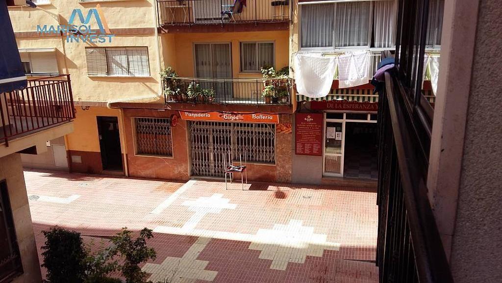 Foto - Apartamento en venta en calle Centro, Zona centro en Benidorm - 305711324