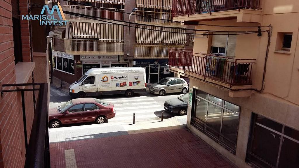Foto - Apartamento en venta en calle Centro, Zona centro en Benidorm - 305711327