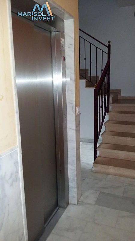 Foto - Apartamento en venta en calle Centro, Zona centro en Benidorm - 305711330