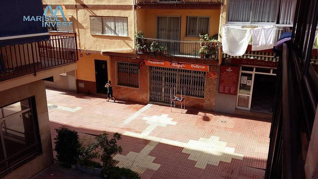 Foto - Apartamento en venta en calle Centro, Zona centro en Benidorm - 305711339