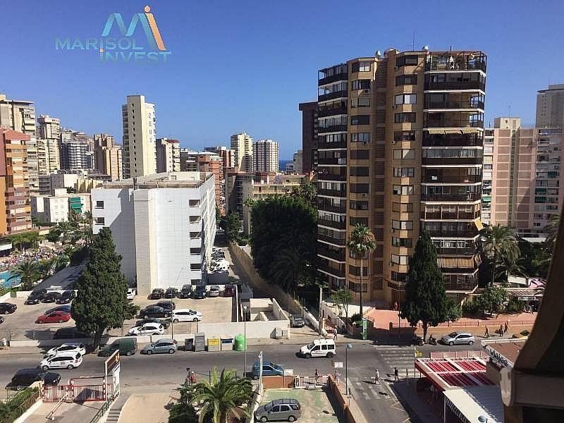 Foto - Apartamento en venta en calle Mercadona, Levante en Benidorm - 305711570