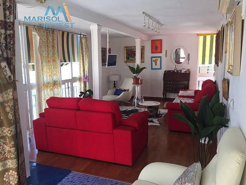 Foto - Apartamento en venta en calle Mercadona, Levante en Benidorm - 305711573