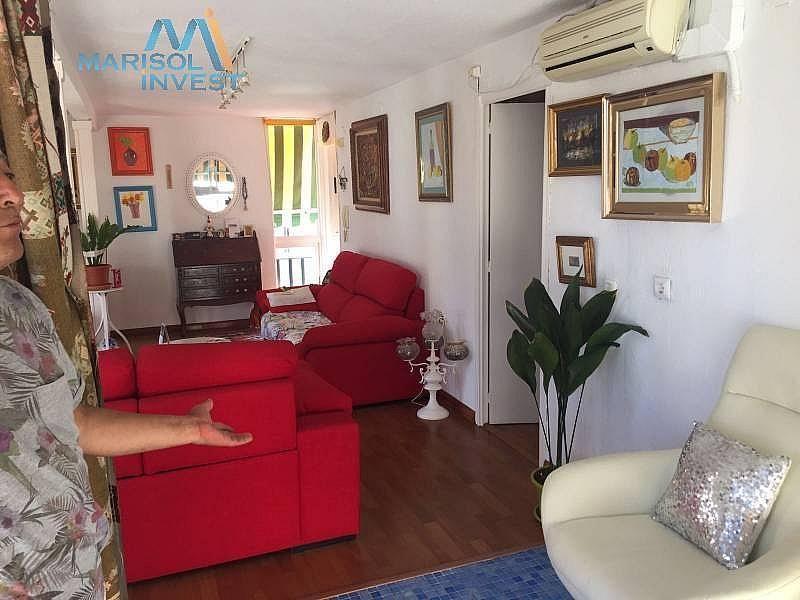 Foto - Apartamento en venta en calle Mercadona, Levante en Benidorm - 305711576