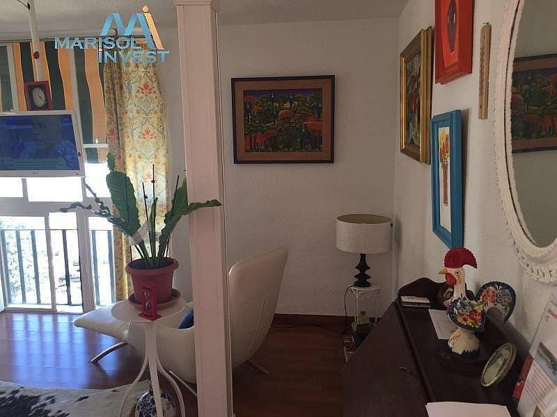 Foto - Apartamento en venta en calle Mercadona, Levante en Benidorm - 305711579