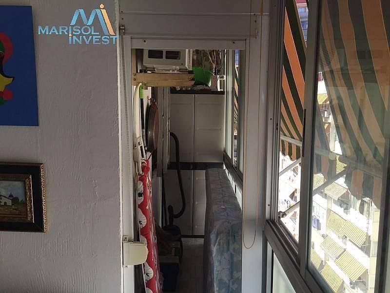 Foto - Apartamento en venta en calle Mercadona, Levante en Benidorm - 305711588