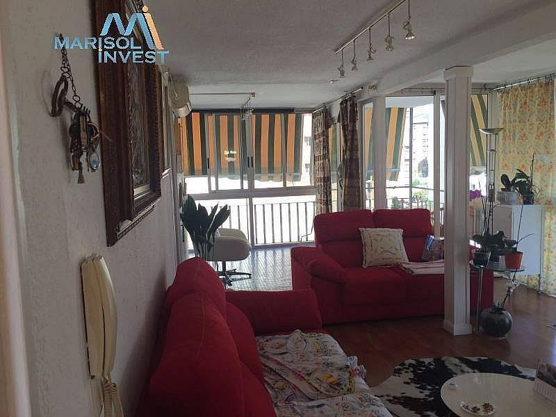 Foto - Apartamento en venta en calle Mercadona, Levante en Benidorm - 305711594
