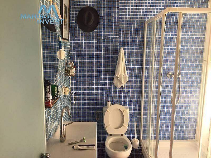 Foto - Apartamento en venta en calle Mercadona, Levante en Benidorm - 305711603