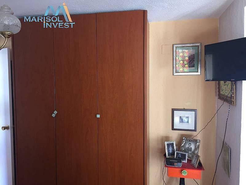 Foto - Apartamento en venta en calle Mercadona, Levante en Benidorm - 305711612