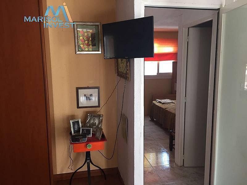 Foto - Apartamento en venta en calle Mercadona, Levante en Benidorm - 305711615