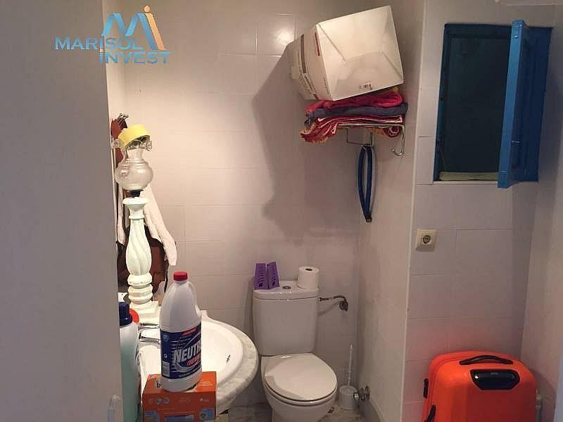 Foto - Apartamento en venta en calle Mercadona, Levante en Benidorm - 305711621