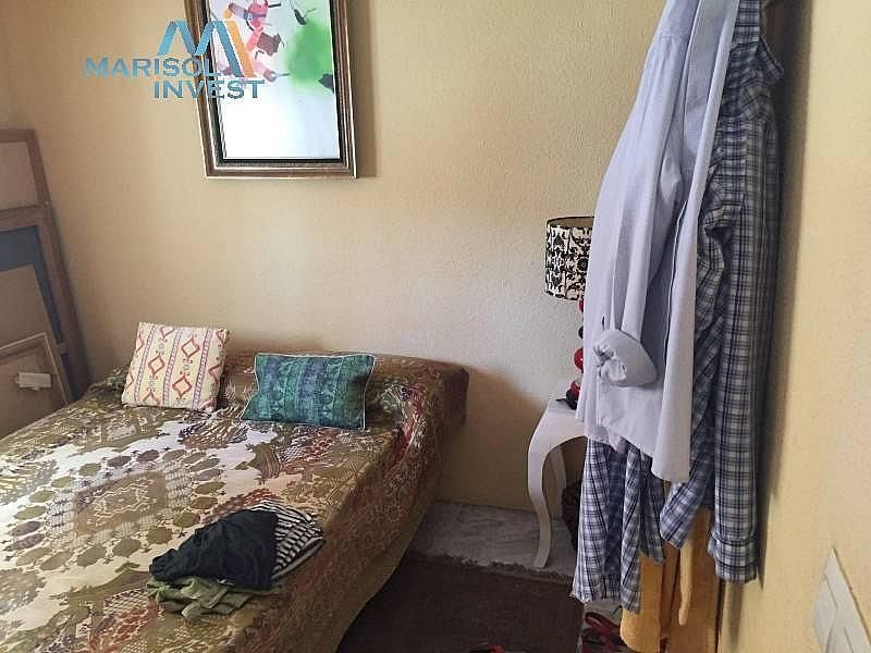 Foto - Apartamento en venta en calle Mercadona, Levante en Benidorm - 305711624