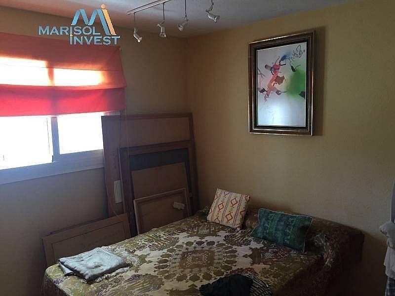 Foto - Apartamento en venta en calle Mercadona, Levante en Benidorm - 305711627