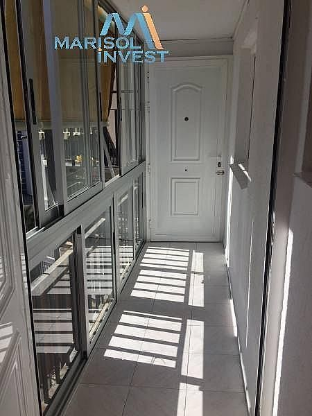 Foto - Apartamento en venta en calle Mercadona, Levante en Benidorm - 305711630