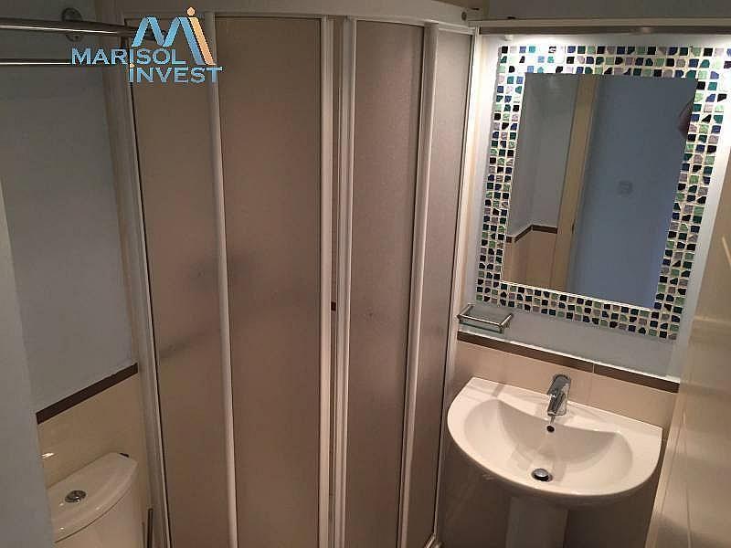Foto - Apartamento en venta en calle Mercadona, Levante en Benidorm - 305711636