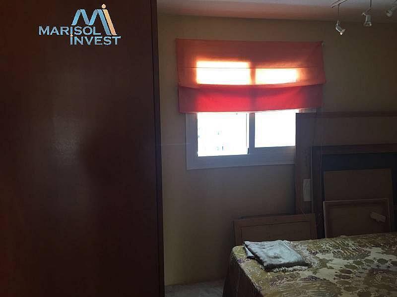 Foto - Apartamento en venta en calle Mercadona, Levante en Benidorm - 305711642