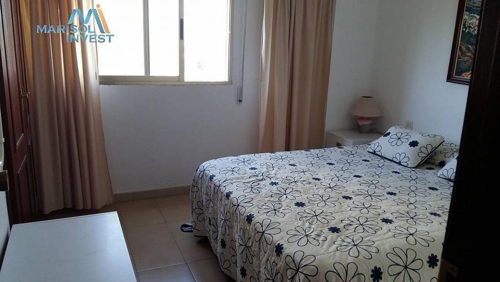 Foto - Apartamento en venta en calle Juzgados, Benidorm - 307161932