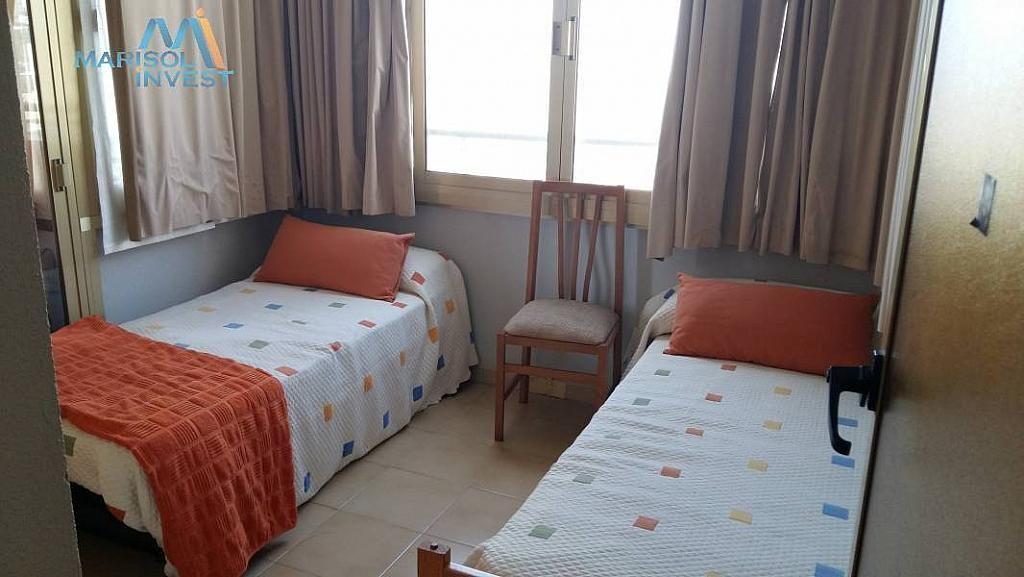 Foto - Apartamento en venta en calle Juzgados, Benidorm - 307161938