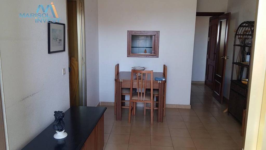 Foto - Apartamento en venta en calle Juzgados, Benidorm - 307161941