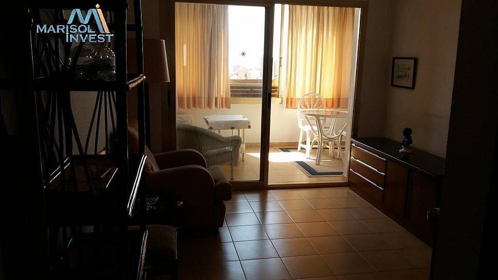 Foto - Apartamento en venta en calle Juzgados, Benidorm - 307161944